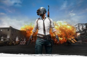 Kurzreview: Playerunknown's Battlegrounds (XBox One Version) – Back to the early access roots