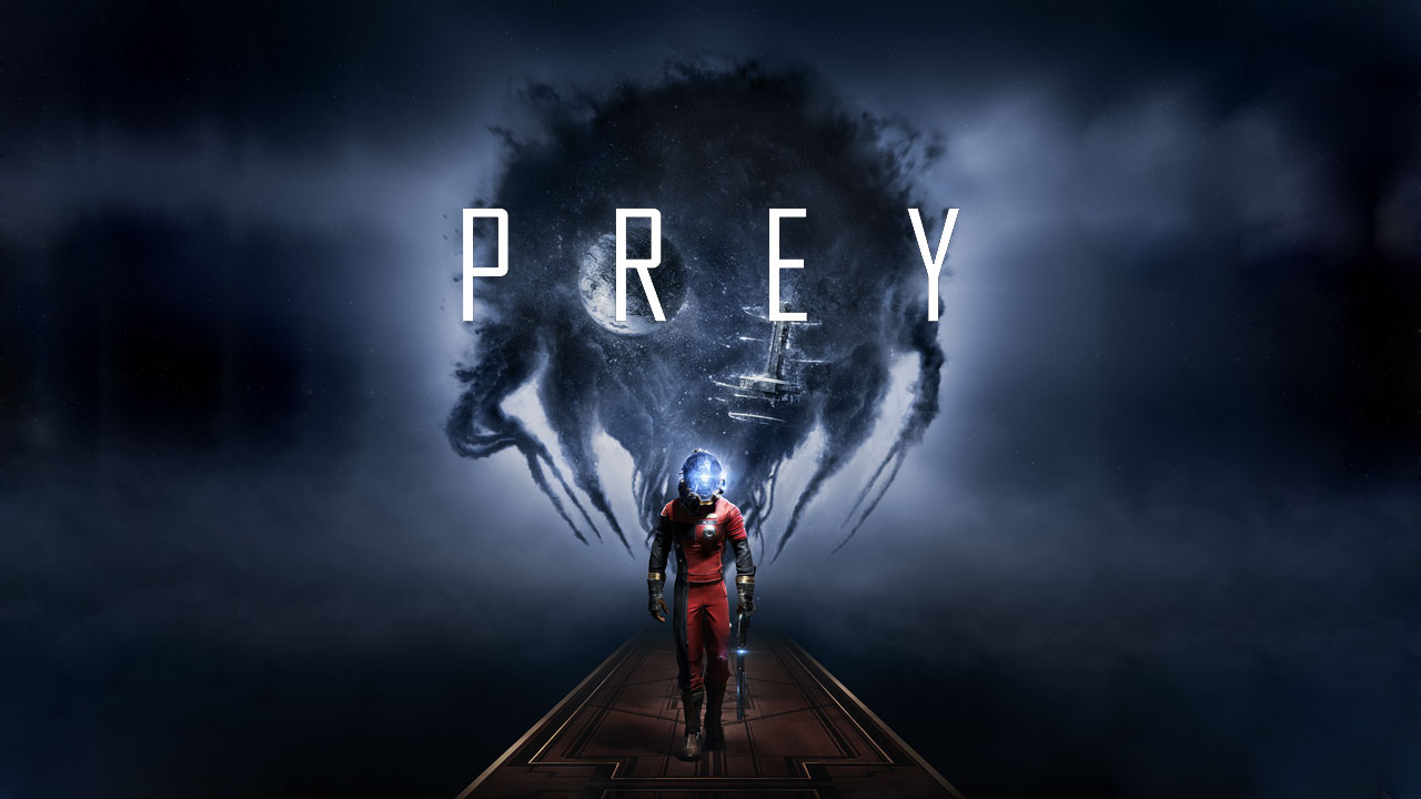 Review: Prey – System Shock 3?