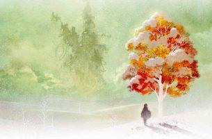 Review: I am Setsuna – eine Reise durch Zeit und Raum