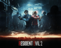 Review: Resident Evil 2 – Ein moderner Klassiker