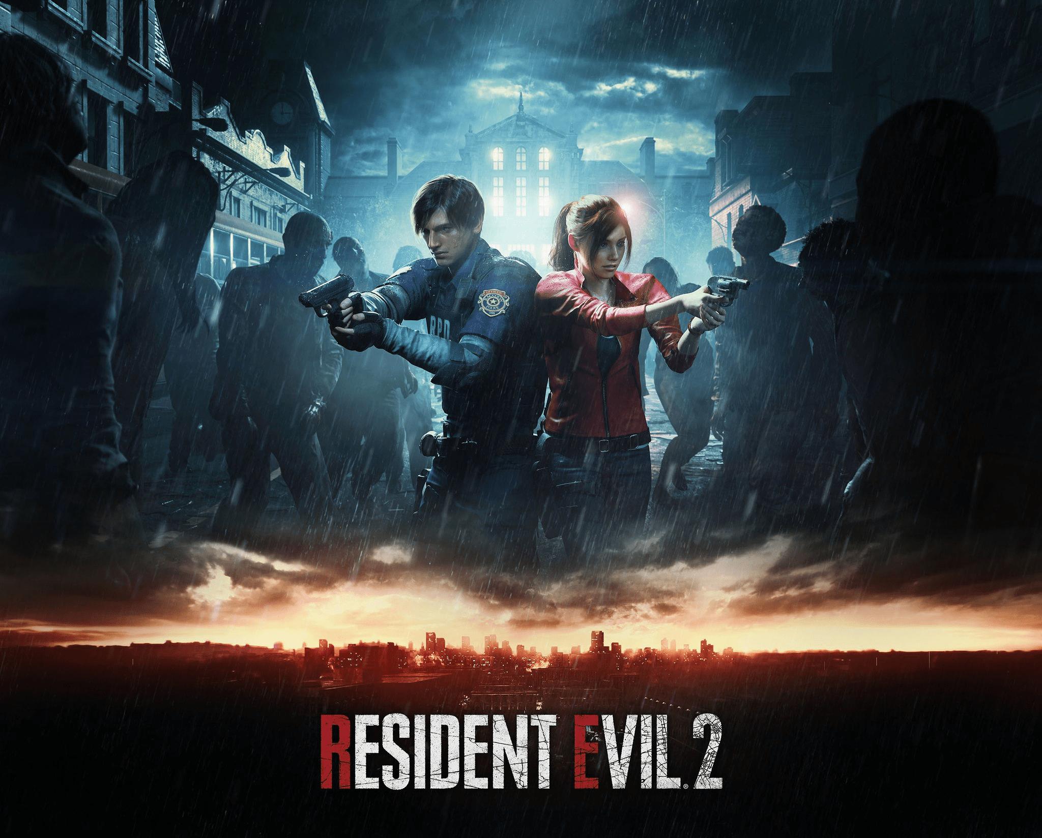 Resident_Evil_2_Beitragsbild