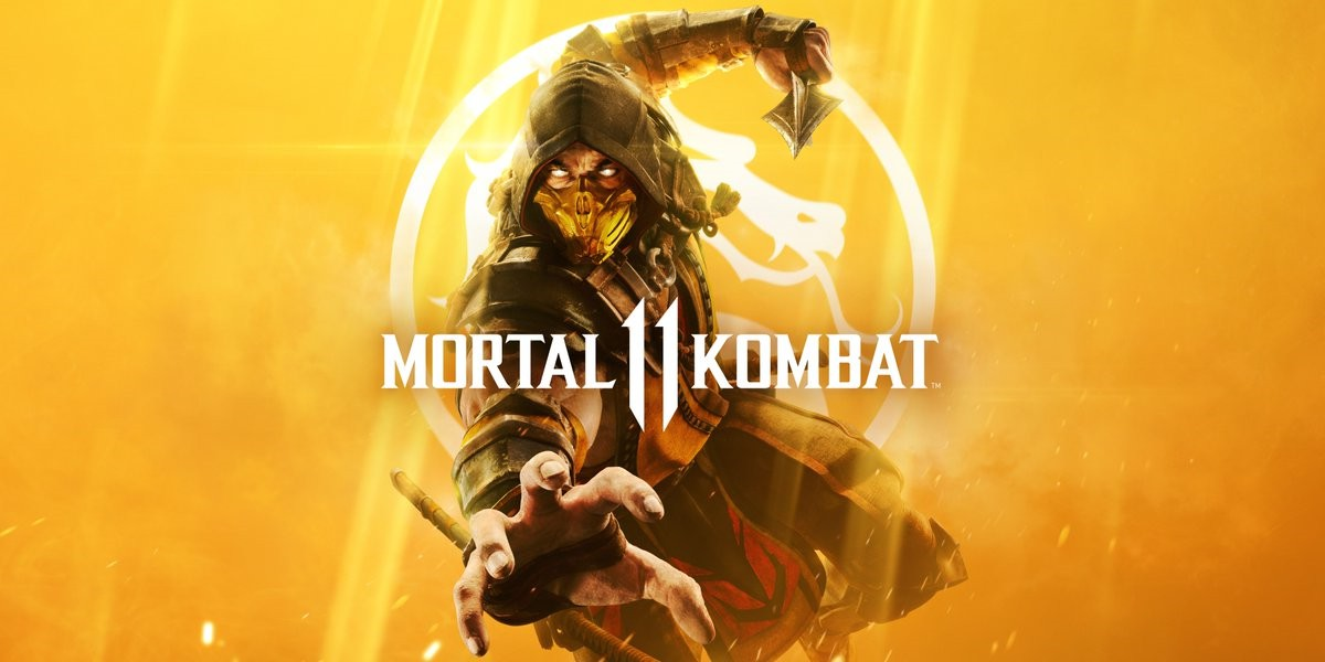 Review: Mortal Kombat 11 – King of Fighters 2019