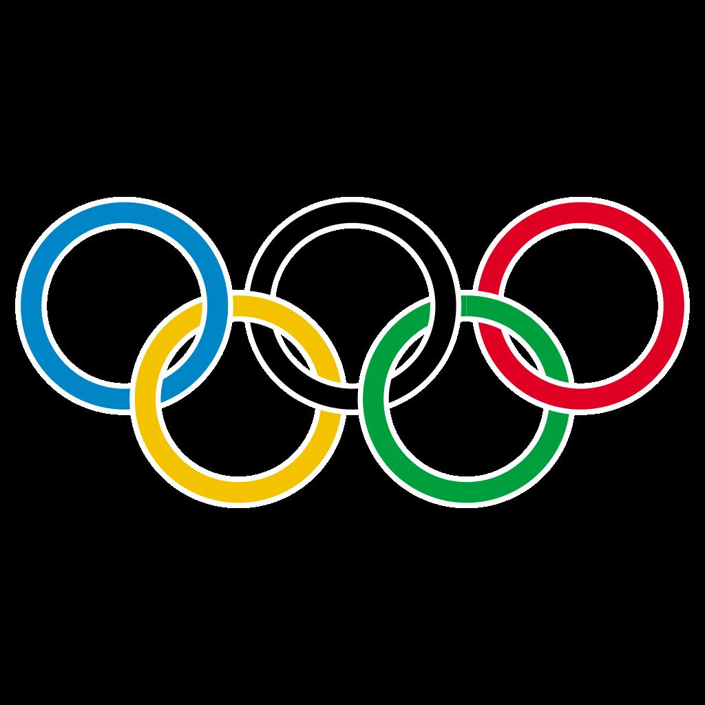Vergessene Genres: Olympic Games