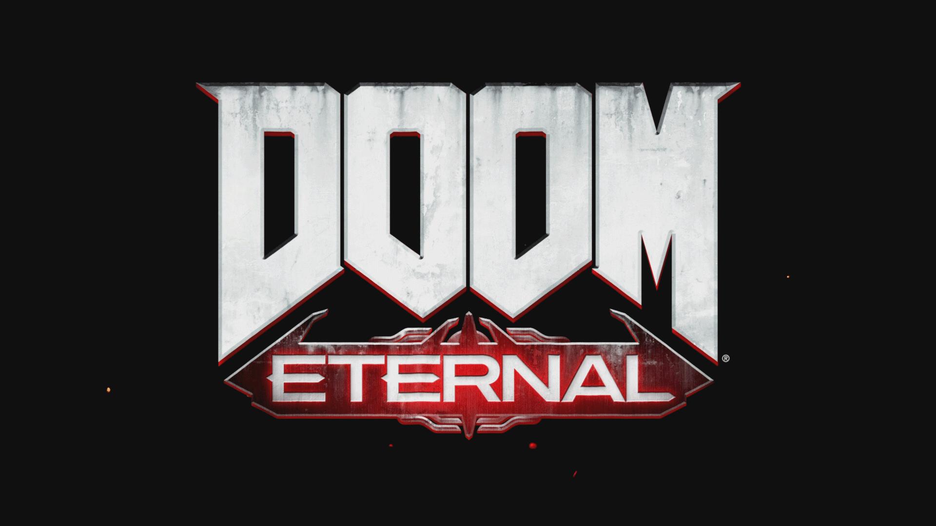 Doom_Beitragsbild