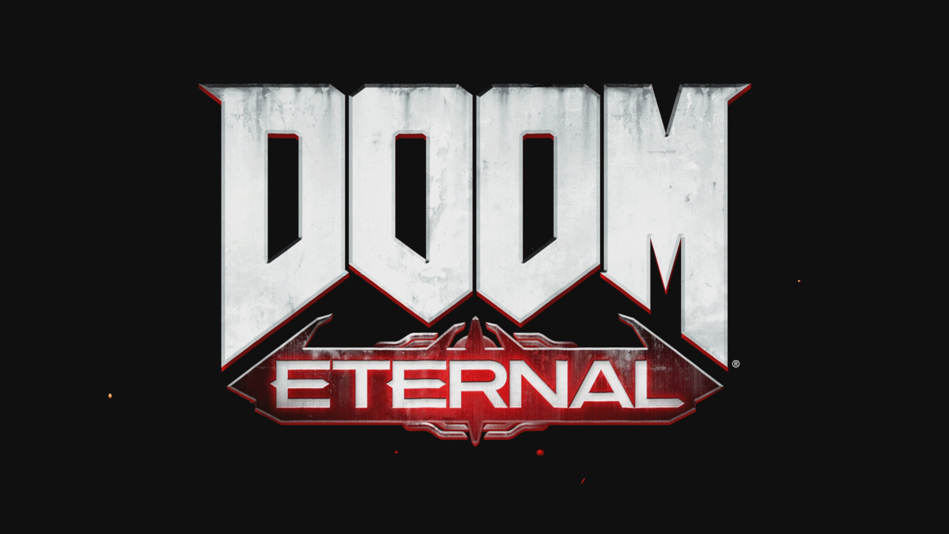 Review: Doom Eternal – höllischer Spaß