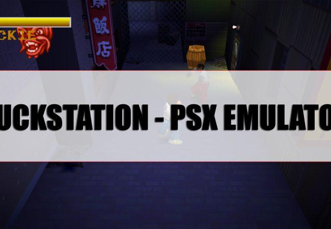 duckstation_Beitragsbild