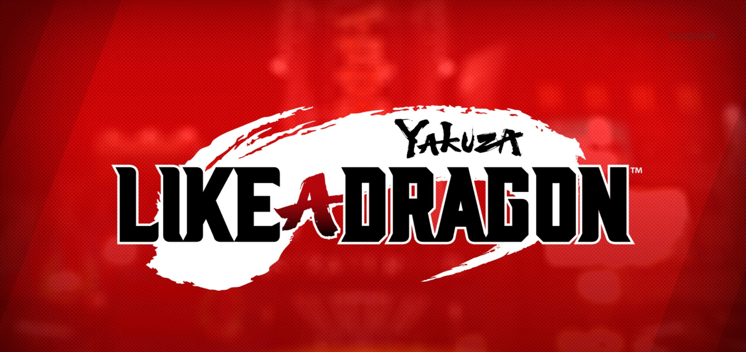 Review: Yakuza: Like A Dragon