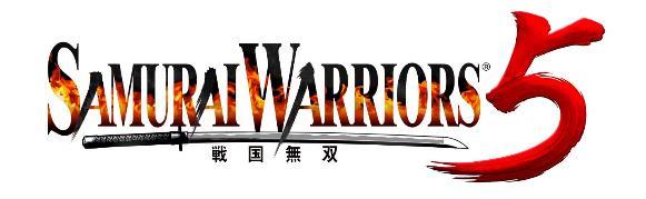 Samurai Warriors 5 angekündigt