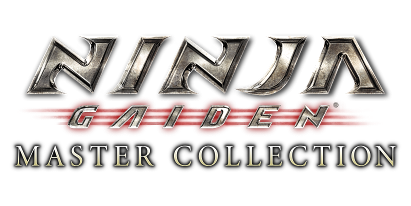 Review: NINJA GAIDEN: Master Collection