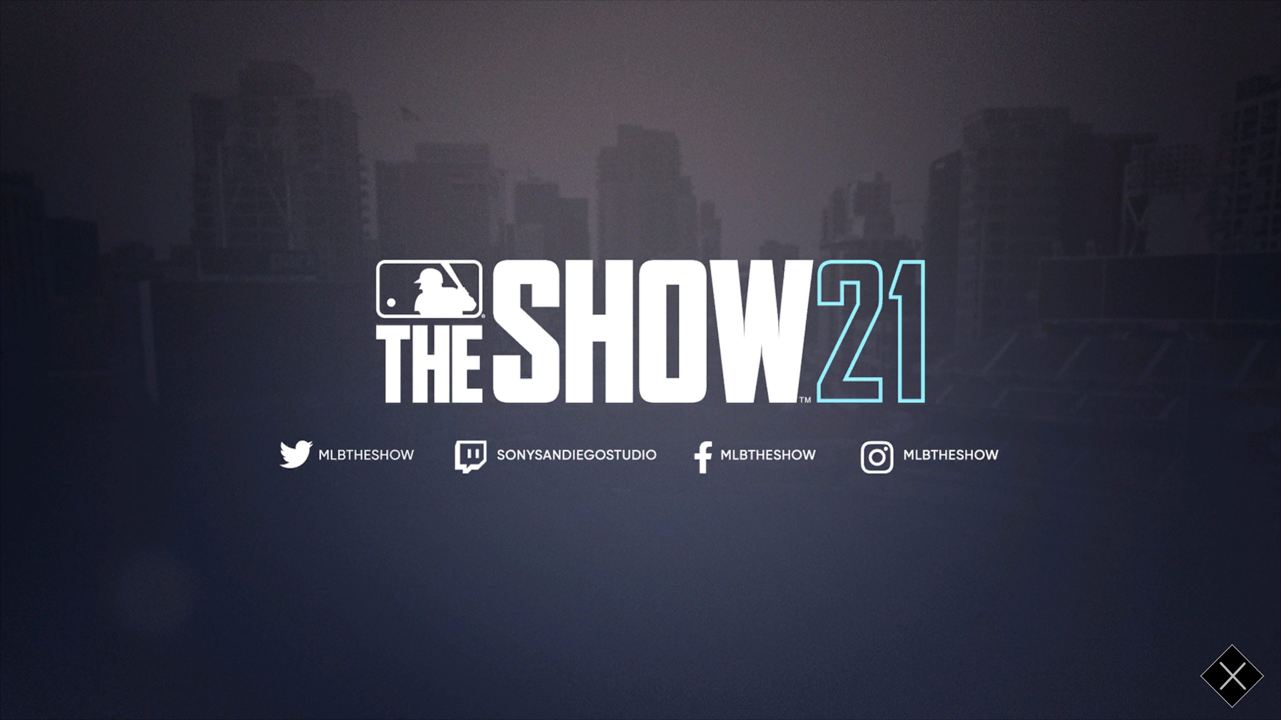Review: MLB The Show 21