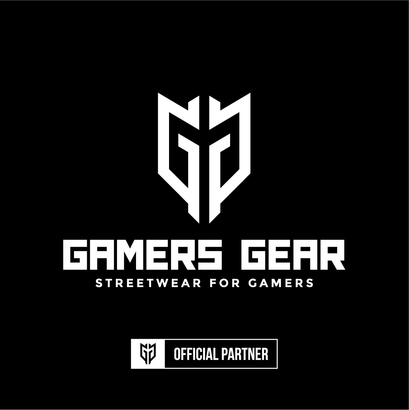 Affiliate: 15% Gamers Gear Rabatt!