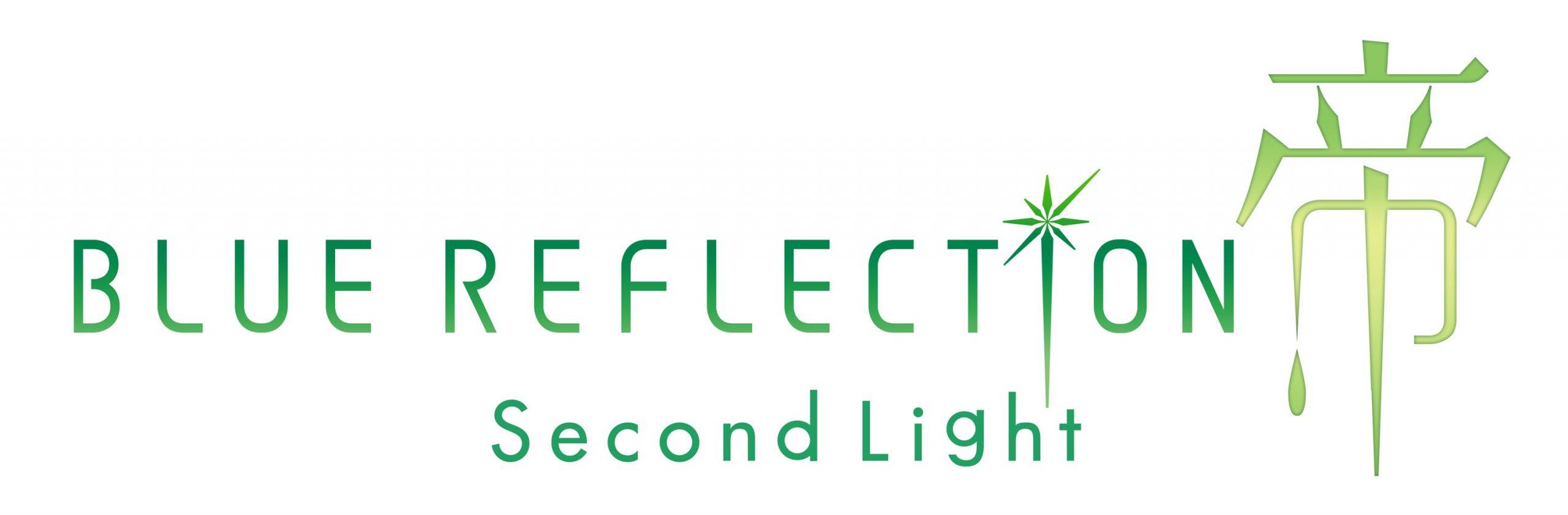 Geheimnisse und Wunder in Blue Reflection: Second Light
